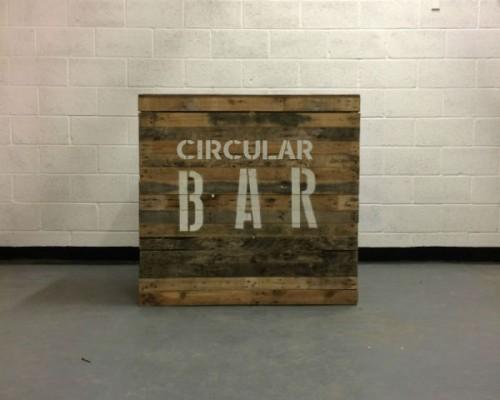 https://www.gasandairstudios.co.uk/wp-content/uploads/2015/02/circular-bar-hire-500x400.jpg