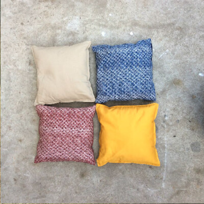 https://www.gasandairstudios.co.uk/wp-content/uploads/2015/02/floor-cushions-hire-400x400.jpg