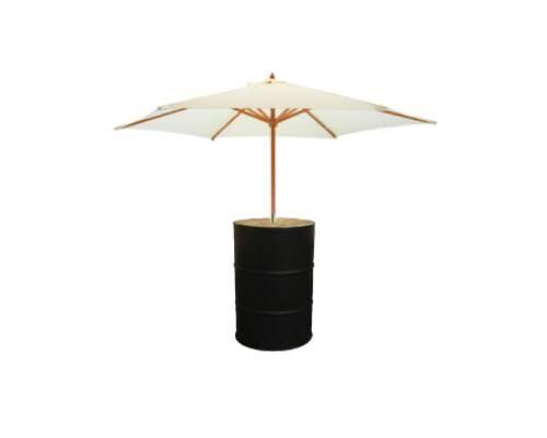 https://www.gasandairstudios.co.uk/wp-content/uploads/2015/02/parasol-2-500x400.jpg