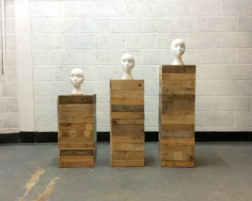 https://www.gasandairstudios.co.uk/wp-content/uploads/2015/02/plinth-hire-500x400.jpg