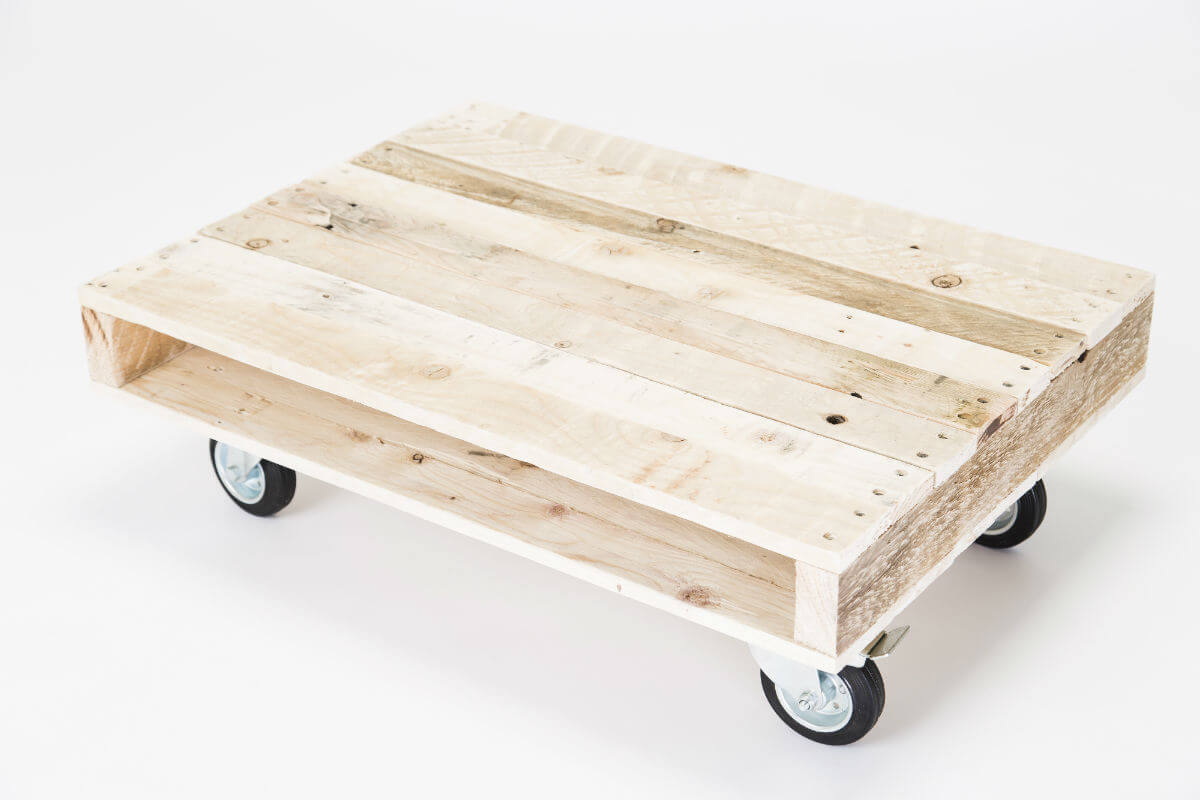 Small Coffee Table On Wheels On Wheels Small Coffee Table Coffee Table On Wheels Pallet