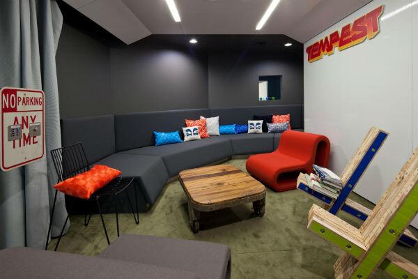 https://www.gasandairstudios.co.uk/wp-content/uploads/2015/08/Google-office-london-600x400.jpg