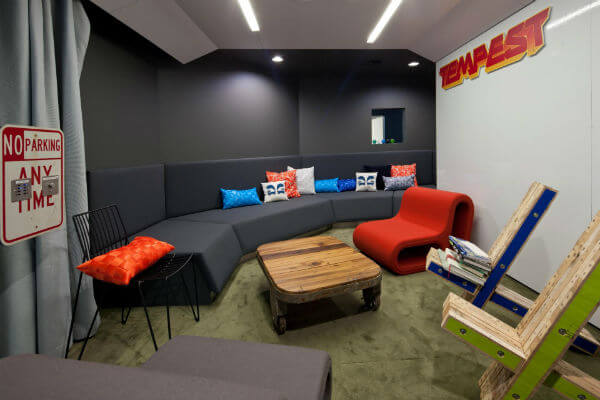 google office address london. google office london offices pallet furniture uk address