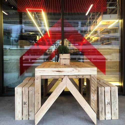 https://www.gasandairstudios.co.uk/wp-content/uploads/2015/08/outdoor-dining-table--500x500.jpg