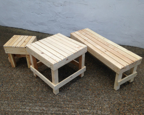 http://www.gasandairstudios.co.uk/wp-content/uploads/2015/08/pallet-furniture-500x400.jpg