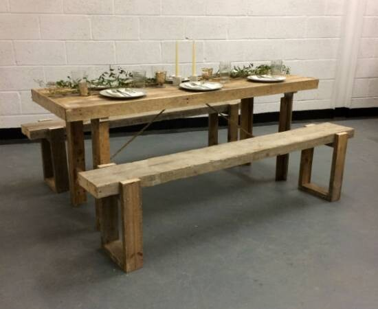 http://www.gasandairstudios.co.uk/wp-content/uploads/2015/11/Folding-Trestle-Benches-550x450.jpg