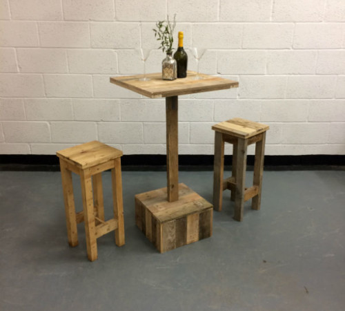 http://www.gasandairstudios.co.uk/wp-content/uploads/2015/11/bar-stool-hire-21-500x450.jpg