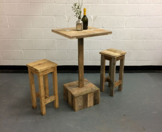 http://www.gasandairstudios.co.uk/wp-content/uploads/2015/11/bar-stool-hire-21-550x450.jpg