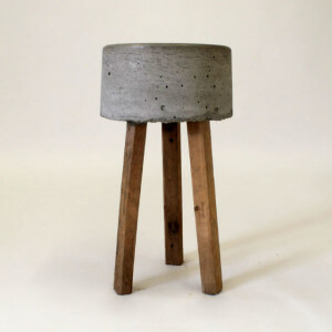 earth stool 2