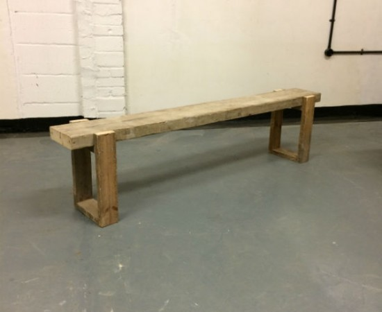 http://www.gasandairstudios.co.uk/wp-content/uploads/2015/11/long-bench-hire-550x450.jpg