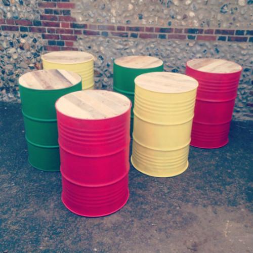 http://www.gasandairstudios.co.uk/wp-content/uploads/2015/11/oil-drum-coloured-500x500.jpg