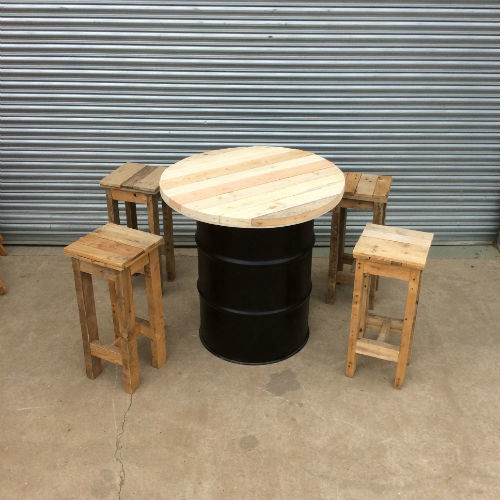 http://www.gasandairstudios.co.uk/wp-content/uploads/2015/11/oil-drum-table-1-500x500.jpg