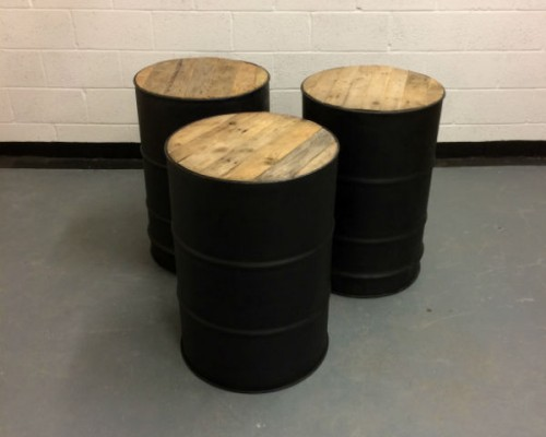 http://www.gasandairstudios.co.uk/wp-content/uploads/2015/11/oil-drum-table-500x400.jpg