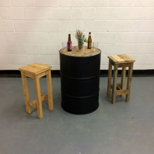 http://www.gasandairstudios.co.uk/wp-content/uploads/2015/11/oil-drum-table-hire-500x500.jpg