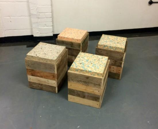 http://www.gasandairstudios.co.uk/wp-content/uploads/2015/11/padded-stools-550x450.jpg