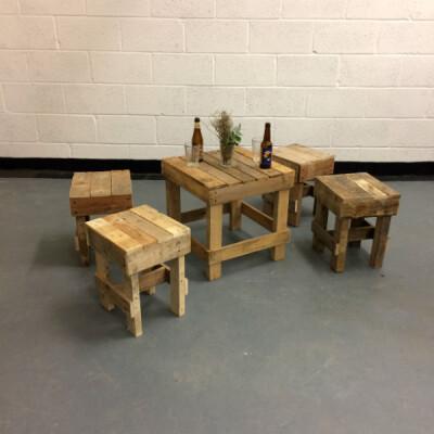 https://www.gasandairstudios.co.uk/wp-content/uploads/2015/11/stool-and-table-set-hire-400x400.jpg