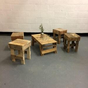 https://www.gasandairstudios.co.uk/wp-content/uploads/2015/11/table-and-stool-set-hire-300x300.jpg