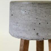 three legged stool 2
