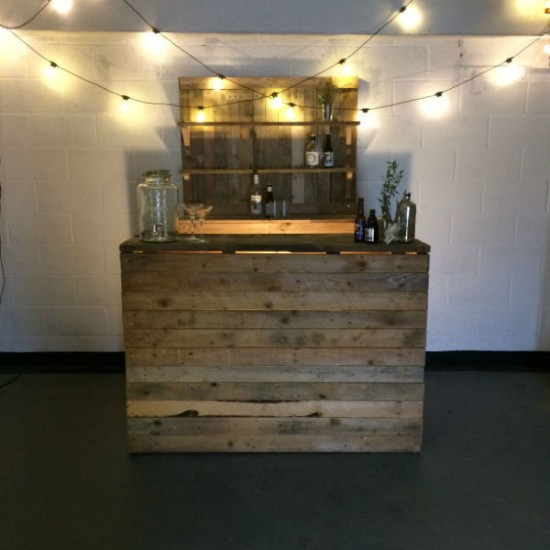 http://www.gasandairstudios.co.uk/wp-content/uploads/2015/11/wedding-bar-with-shelving-550x550.jpg