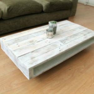 whitewash table 2
