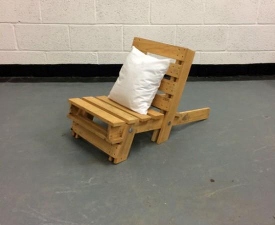 http://www.gasandairstudios.co.uk/wp-content/uploads/2016/02/chair-cushion-hire-550x450.jpg