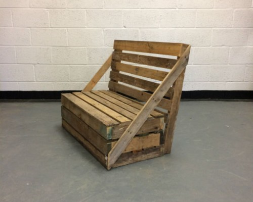 http://www.gasandairstudios.co.uk/wp-content/uploads/2016/03/pallet-sofa-hire-500x400.jpg