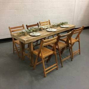 http://www.gasandairstudios.co.uk/wp-content/uploads/2016/07/Folding-Trestle-chairs-300x300.jpg