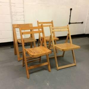 http://www.gasandairstudios.co.uk/wp-content/uploads/2016/07/wooden-chair-hire2-300x300.jpg