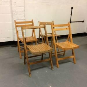 http://www.gasandairstudios.co.uk/wp-content/uploads/2016/07/wooden-folding-chair-hire1-300x300.jpg