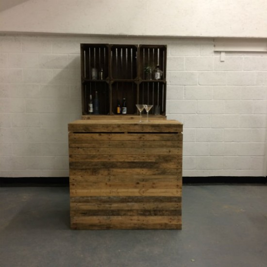 http://www.gasandairstudios.co.uk/wp-content/uploads/2016/09/bar-with-crate-shelving-550x550.jpg
