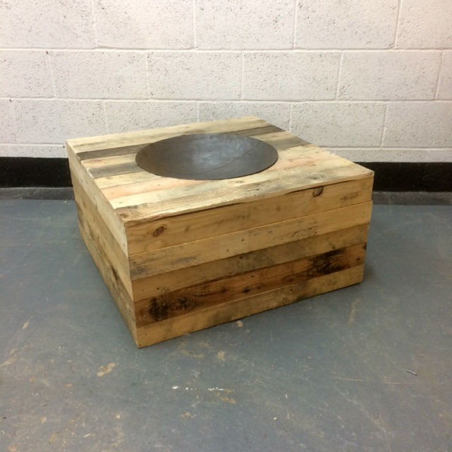 http://www.gasandairstudios.co.uk/wp-content/uploads/2017/03/Fire-Pit-640x640.jpg