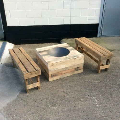 http://www.gasandairstudios.co.uk/wp-content/uploads/2017/03/fire-pit-hire-3-500x500.jpg