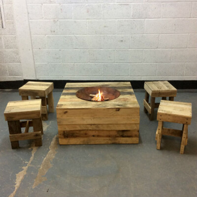 http://www.gasandairstudios.co.uk/wp-content/uploads/2017/03/fire-pit-hire-400x400.jpg