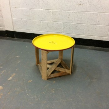 http://www.gasandairstudios.co.uk/wp-content/uploads/2018/01/coffee-table-yellow-350x350.jpg