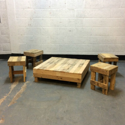 http://www.gasandairstudios.co.uk/wp-content/uploads/2018/01/low-table-and-stools-400x400.jpg