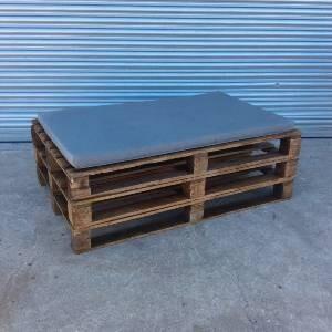 http://www.gasandairstudios.co.uk/wp-content/uploads/2018/01/pallet-seat-hire-2-300x300.jpg
