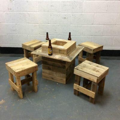 https://www.gasandairstudios.co.uk/wp-content/uploads/2018/01/planter-table-and-stools-400x400.jpg