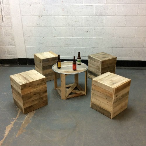 http://www.gasandairstudios.co.uk/wp-content/uploads/2018/01/stools-and-coffee-table-500x500.jpg