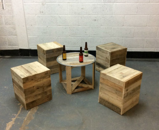 http://www.gasandairstudios.co.uk/wp-content/uploads/2018/01/stools-and-coffee-table-550x450.jpg