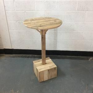https://www.gasandairstudios.co.uk/wp-content/uploads/2018/02/wooden-poseur-table--300x300.jpg