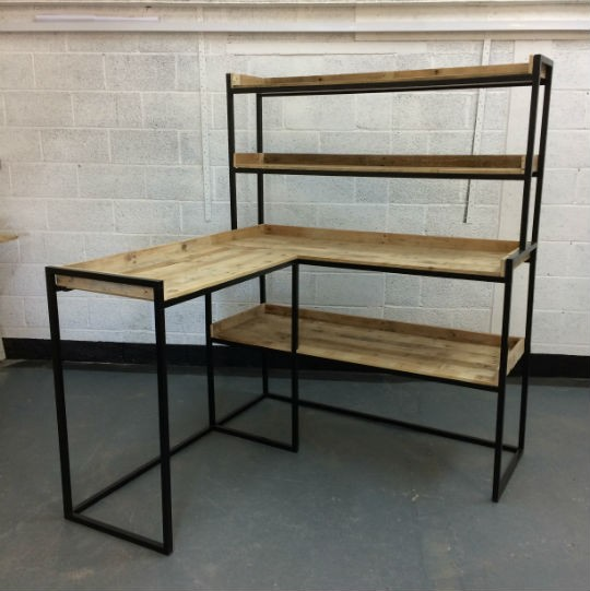 http://www.gasandairstudios.co.uk/wp-content/uploads/2018/03/bespoke-shelving-unit-540x541.jpg