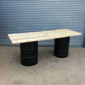http://www.gasandairstudios.co.uk/wp-content/uploads/2018/03/long-oil-drum-table-1-300x300.jpg