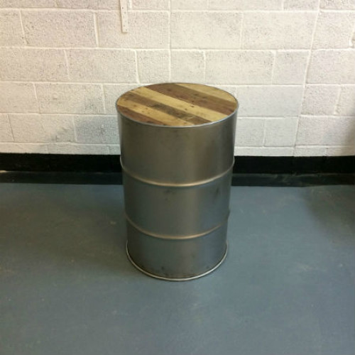 http://www.gasandairstudios.co.uk/wp-content/uploads/2018/03/oil-drum-table-3-500x500.jpg