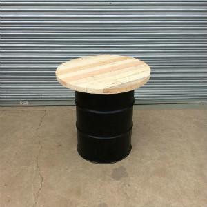 https://www.gasandairstudios.co.uk/wp-content/uploads/2018/03/oil-drum-table-32-300x300.jpg