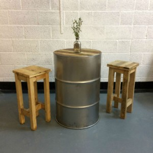 http://www.gasandairstudios.co.uk/wp-content/uploads/2018/03/oil-drum-table-and-stools-300x300.jpg