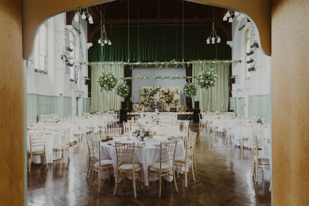 http://www.gasandairstudios.co.uk/wp-content/uploads/2018/03/wedding-ceremony-backdrop-2-450x300.jpg
