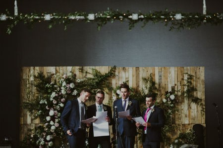 http://www.gasandairstudios.co.uk/wp-content/uploads/2018/03/wedding-ceremony-backdrop-450x300.jpg