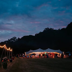 https://www.gasandairstudios.co.uk/wp-content/uploads/2020/05/Stretch-Tent-web-1-250x250.png