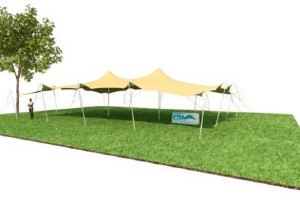 http://www.gasandairstudios.co.uk/wp-content/uploads/2020/05/stretch-tent-layout-A-300x200.png