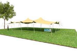 https://www.gasandairstudios.co.uk/wp-content/uploads/2020/05/stretch-tent-layout-A-300x200.png